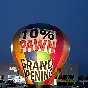 Pawn Bros Jewelry & Guns in Orlando – PawnGuru