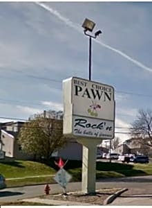 Best Choice Pawn in Rapid City – PawnGuru