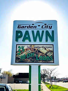 Garden City Pawn in Garden City – PawnGuru