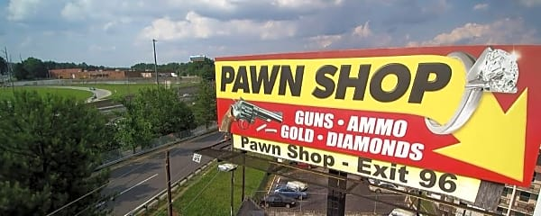 Ideal Pawn and Jewelry in Doraville – PawnGuru