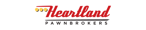 Heartland Pawnbrokers in Olathe – PawnGuru