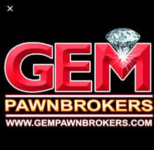 Gem Pawnbrokers Inc - Flatbush Ave in Brooklyn – PawnGuru