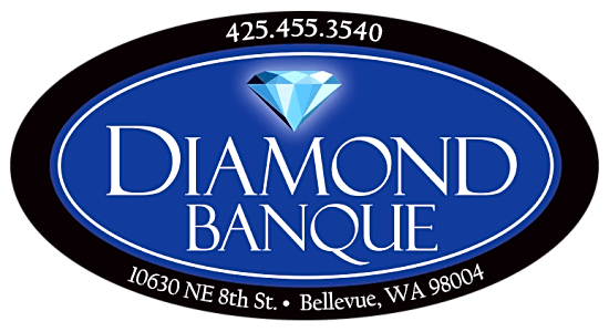 The Diamond Banque in Bellevue – PawnGuru