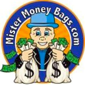 Mister Money Bags - Will Travel To Your Location! in Parma – PawnGuru