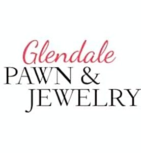 Glendale Pawn and Jewelry in Glendale – PawnGuru