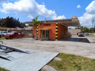 Easy Cash Pawn in North Fort Myers – PawnGuru
