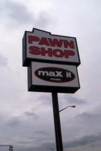 Max It Pawn/Cash-n-Pawn in Bloomington – PawnGuru