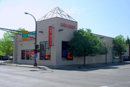 Pawn America - University Ave W in Saint Paul – PawnGuru