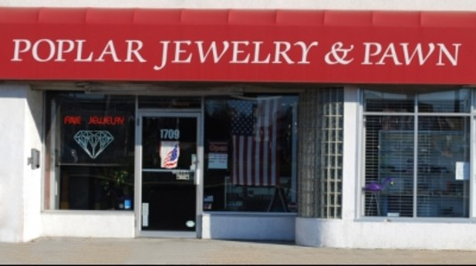 Top Dollar Pawnbrokers in Dundalk – PawnGuru