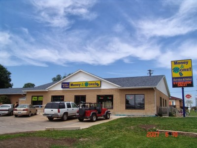 Money & More! - Laporte Rd in Waterloo – PawnGuru