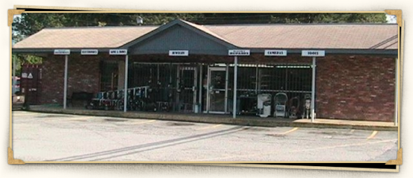 Wellston Pawn, Inc in Warner Robins – PawnGuru