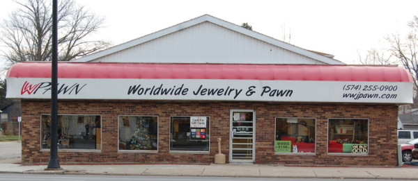 Worldwide Jewelry & Pawn in Mishawaka – PawnGuru
