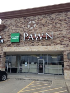Pawn Box in Richmond – PawnGuru