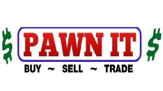 Pawn It in Cheektowaga – PawnGuru