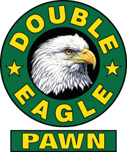 Double Eagle Pawn - E Sprague Ave in Spokane – PawnGuru