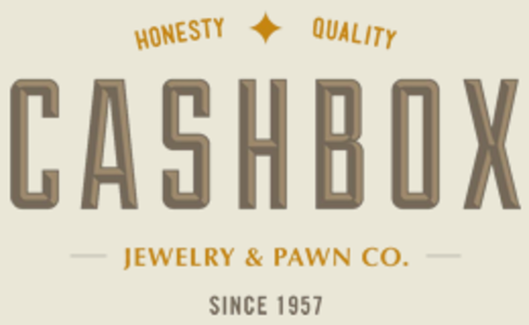 Cashbox Jewelry & Pawn in Tucson – PawnGuru