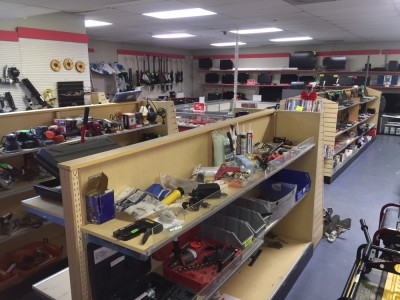 Pawn World in Chamblee – PawnGuru