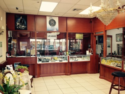 Edian Jewelry & Pawn in Hialeah – PawnGuru