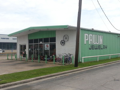 Velasco Road Pawn And Jewelry in Angleton – PawnGuru
