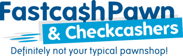 Fastcash Pawn & Checkcashers, Inc in Pawtucket – PawnGuru