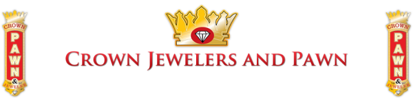 Crown Jewelers & Pawn in Salt Lake City – PawnGuru