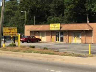 American Enterprises Pawn Shop in Newport News – PawnGuru