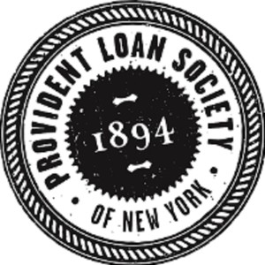 Provident Loan Society of New York in Bronx – PawnGuru