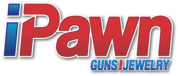 iPawn in Clinton – PawnGuru