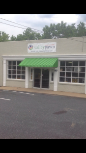 Valley Pawn  in Staunton – PawnGuru