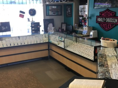 West Columbia Pawn Shop in West Columbia – PawnGuru