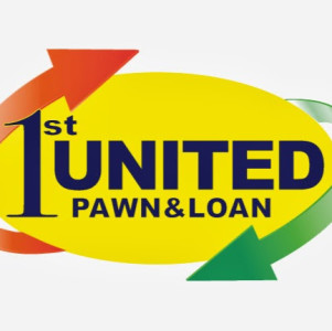 1st United Pawn & Loan - West Berlin in West Berlin – PawnGuru