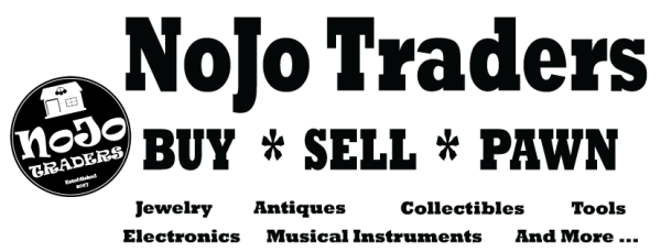NoJo Traders Jewelry and Pawn in Hendersonville – PawnGuru