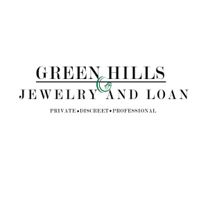 Green Hills Jewelry and Loan in Nashville – PawnGuru