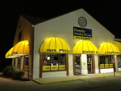 Family Jewelry & Loan - Waukegan in Waukegan – PawnGuru