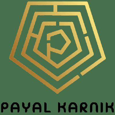Payal Karnik
