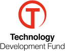 Icelandic Technology Development Fund