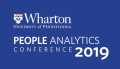 Wharton People Analytics Conference