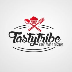 TastyTribe Confectionery