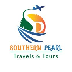 Southern Pearl Travels and Tours Limited