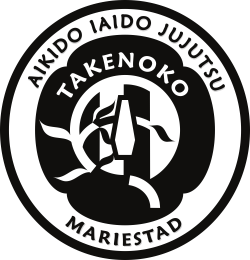Takenoko Budoklubb