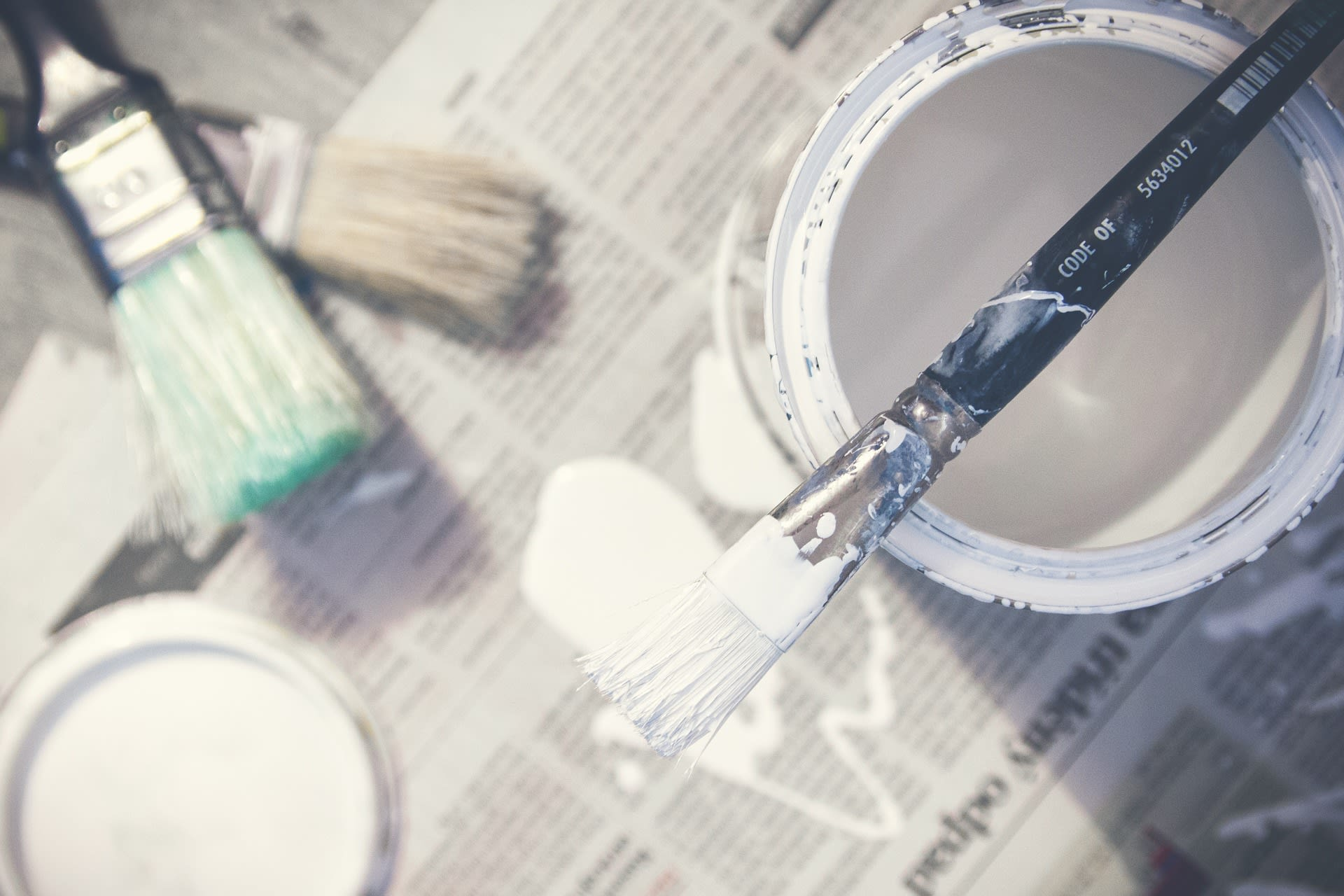 Tips for a home renovation or makeover