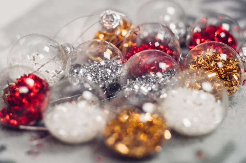 Tips to decorate your home for the festive season