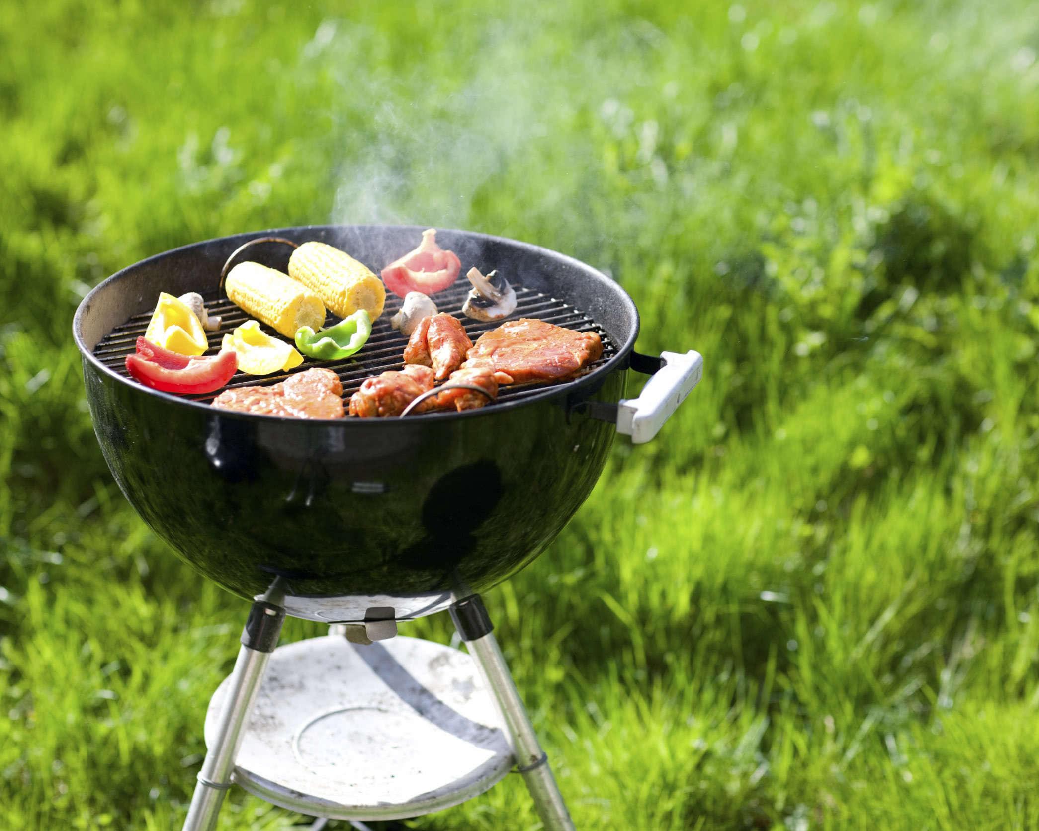 Stor-Age's Best Braai Recipes