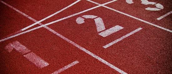 Stor-Age Olympics