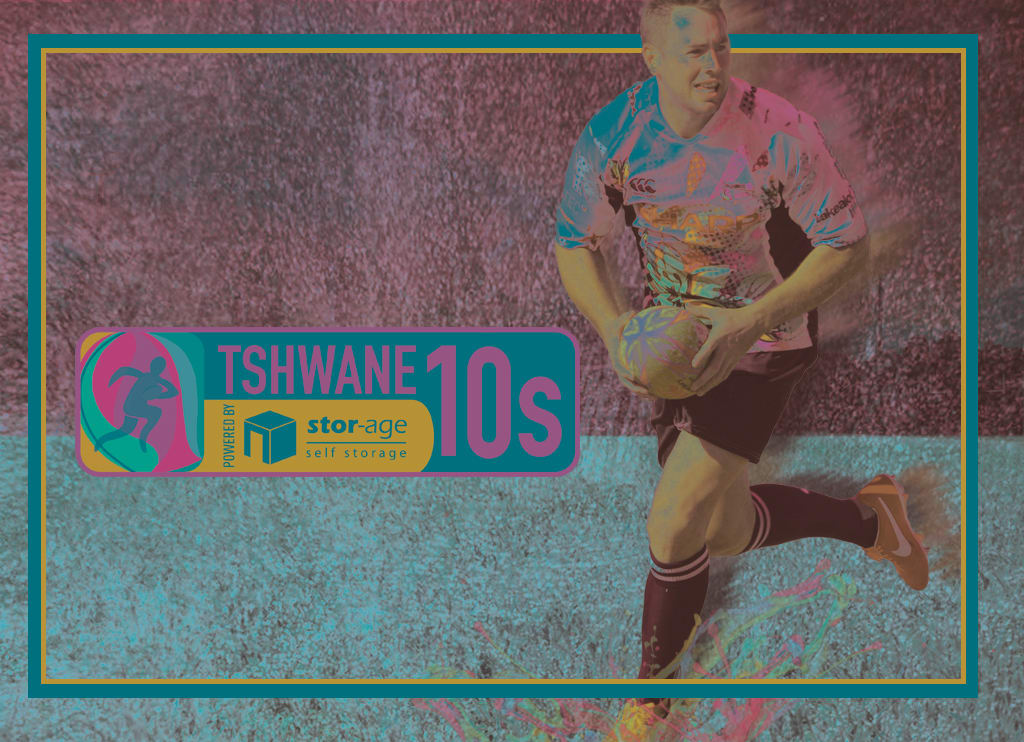 Exclusive Offers For Tshwane 10s With Stor-Age: Free Tickets