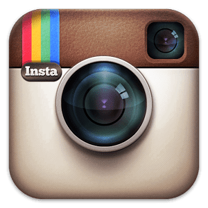 5 Instagram Accounts To Follow To Become A Self Storage Expert