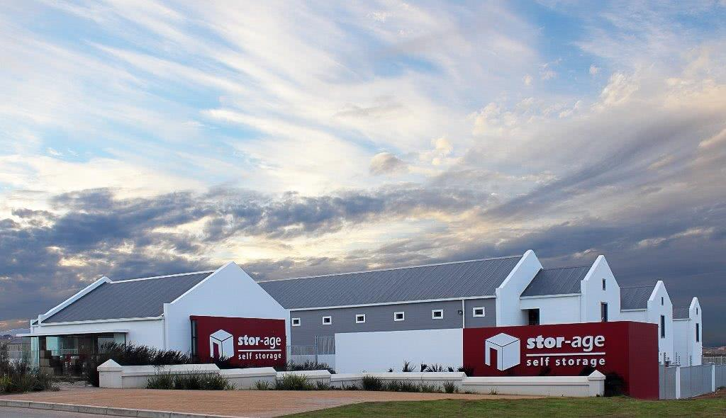 Darlings of Design Gallery 2015: Stor-Age Makes The Grade