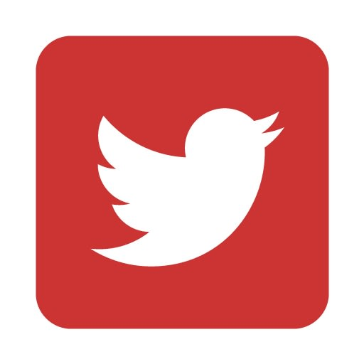 Six Twitter Accounts To Follow To Become A Self Storage Expert