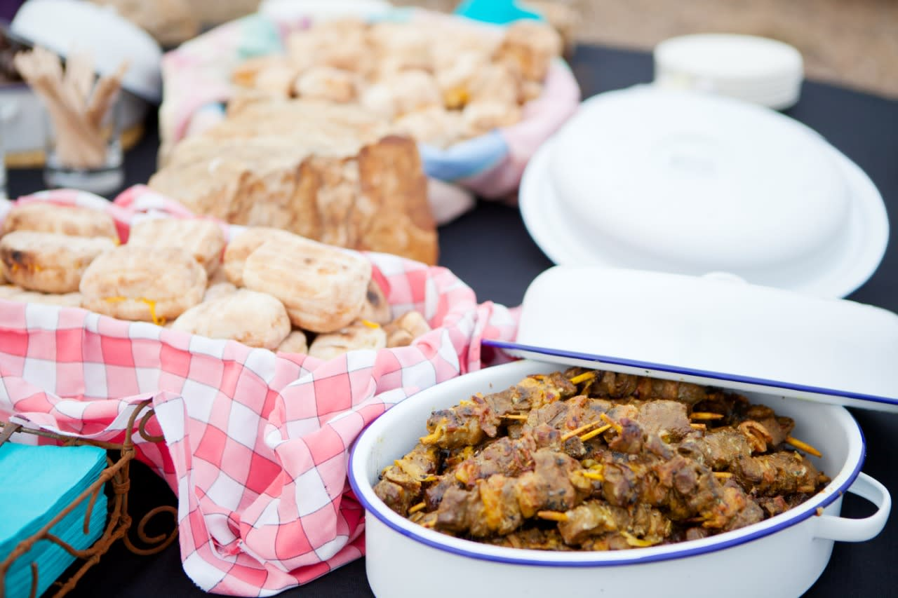 Celebrate Heritage Day with these proudly South African dishes