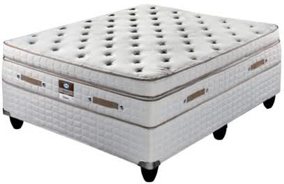 Your Mattress Is Not Safe In Self Storage